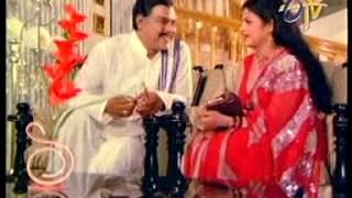 getlinkyoutube.com-Jayamalini pallu drop