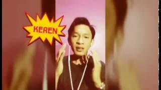 Tips & Trik Growl dan Scream, Exhel dan Inhel Oleh Team Smule Talent Community