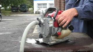 getlinkyoutube.com-Honda pump demonstration
