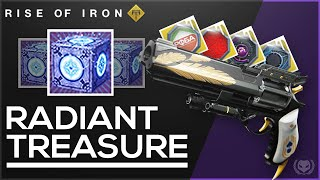 Destiny rise of iron hawkmoon ornament download video youtube