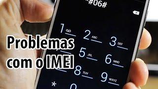 getlinkyoutube.com-Como Reparar IMEI INVALIDO, CCE, Samsung, LG, Motorola, Alcatel, Sony e Replicas