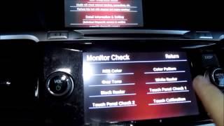 getlinkyoutube.com-Free Audio Upgrade Mod on 2013 2014 2015 Honda Accord Premium Sound System