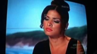 getlinkyoutube.com-Bgc9 don't judge as Rima says