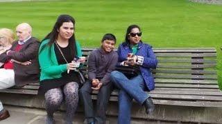 getlinkyoutube.com-ACTRESS RADHIKA AND SARATHKUMAR DAUGHTER AND SON PHOTOS AND RARE PICS