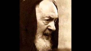 getlinkyoutube.com-PREGHIERA ALL'ANGELO CUSTODE DI PADRE PIO.mov