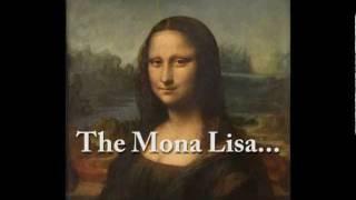 getlinkyoutube.com-Mystery Of Mona Lisa