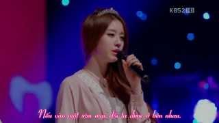 getlinkyoutube.com-[Vietsub] Romeo & Juliet - Jiyeon & Jinwoon