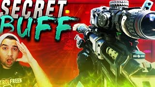 getlinkyoutube.com-SECRET SNIPER BUFF? Aim Assist INCREASED!? Black Ops 3 Sniping Patched- BO3 Multiplayer Quickscoping
