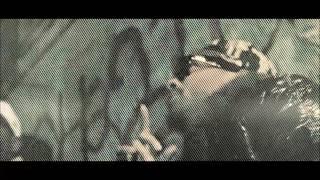 Uncle Murda - R.N.S. (ft. Diddy Bop)