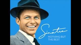 getlinkyoutube.com-Frank Sinatra - The Way You Look Tonight (Lyrics)