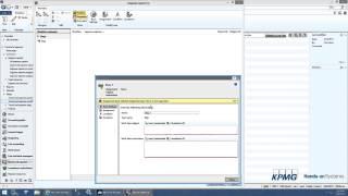getlinkyoutube.com-Microsoft Dynamics AX Workflow Capabilities