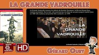 getlinkyoutube.com-La Grande Vadrouille de Gérard Oury (1966) #MrCinéma 13