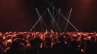 getlinkyoutube.com-Nightwish Live in Montreal 15.12.2004