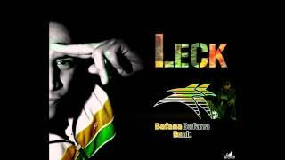 L.E.C.K - Bafana Bafana Remix