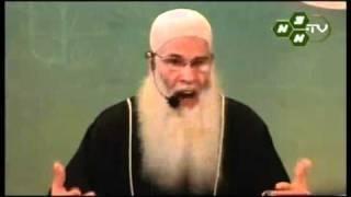 getlinkyoutube.com-Attahadiyat allati towajiho  alhijab fi algharb  Abo Chayma