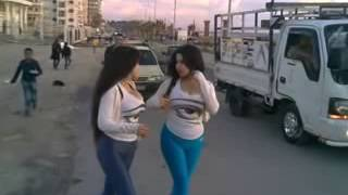 getlinkyoutube.com-اجمل بنات العراق 2016
