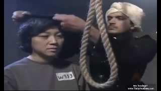 getlinkyoutube.com-Silver Tycoon Asian hanging of woman