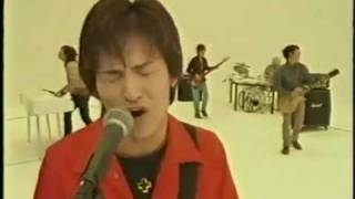 getlinkyoutube.com-Hunter x Hunter opening song (Ohayou by Keno mv)