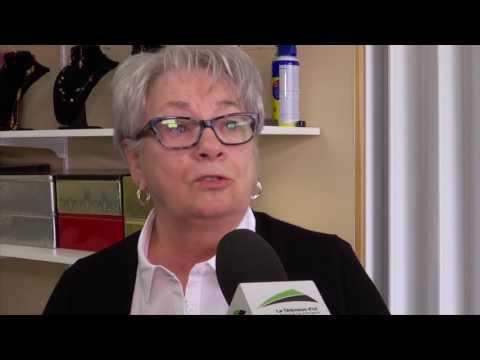 Un partenariat gagnant pour les gens de La Côte-de-Beaupré