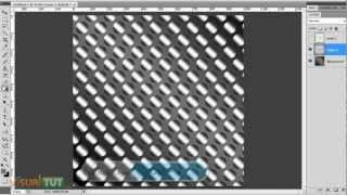 getlinkyoutube.com-How to create a Metal pattern - (Sinhala tutorial)