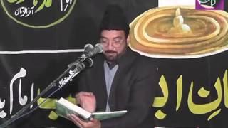 getlinkyoutube.com-Allama Ali Nasir Talhara  28 Safar 2013.(must listen)(SyedRizwan).