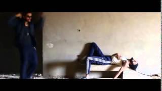 getlinkyoutube.com-اعلان فيلم ابراهيم الابيض النسخة الكوميدي -  الجزء الثاني