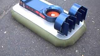 getlinkyoutube.com-rc hovercraft griffon TDX2000