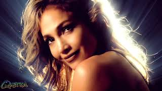 Jennifer Lopez medicine sexy edit