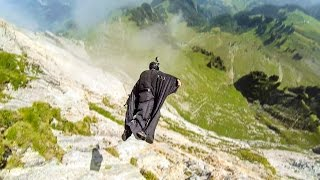 getlinkyoutube.com-GoPro: Wingsuit Pilot Jeb Corliss on His Crash and Recovery