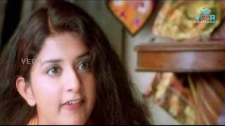 getlinkyoutube.com-Kadhal Kiligal Tamil Full Movie : Meera Jasmine