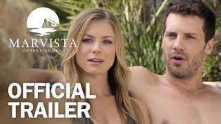 Open Marriage - Official Trailer - MarVista Entertainment