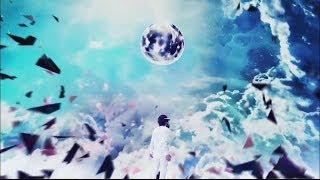 getlinkyoutube.com-Hello, My story / 天月-あまつき- メジャー1stアルバム『Hello,World!』2014.07.16 On Sale!