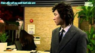 getlinkyoutube.com-Boys Over Flowers.8 of 8