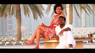 getlinkyoutube.com-Fasil Shimeles - Lehib Eshog - (Official Music Video) - New Ethiopian Music 2016