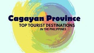 getlinkyoutube.com-Cagayan Valley Tourist Spots/Destinations Philippines