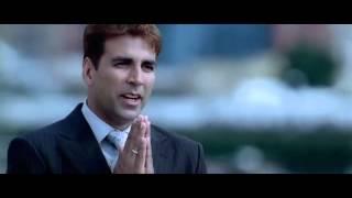 getlinkyoutube.com-Namaste London - Best Dialogue - The Real India with English Subtitles