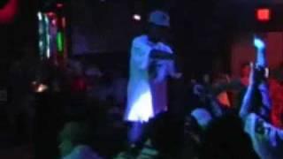 Black Friday @ the Black Diamond featuring the Dogg Pound