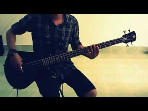 () -  [Bass Cover]