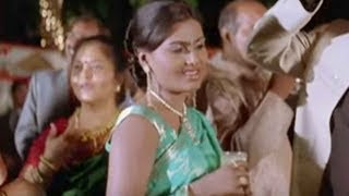 getlinkyoutube.com-Girl Murdered After being Forced- Supari, Scene 4/14