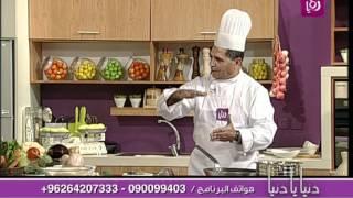 getlinkyoutube.com-محمود - مقلوبة فلسطينية وسلطة الفلاحين - حلقة 27-3 جزء 1|Roya