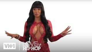 getlinkyoutube.com-Love & Hip Hop | I Need To Know About His D*ck Game: Cardi B. Discusses Peter, Tara + Amina | VH1