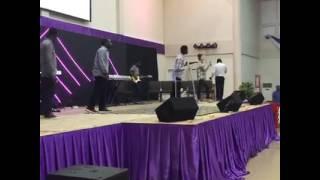 My HeartSong Worshipers