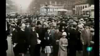 getlinkyoutube.com-Paris, los locos años veinte