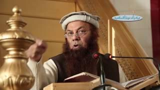 Khud Ko Badlty nahi Quran ko Badal dety hain Sheikh Talib Ur REhman