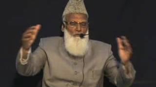 Surah At Taubah Dars (4)