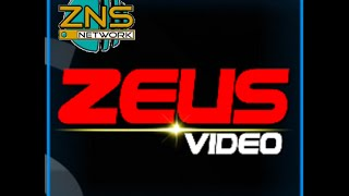 getlinkyoutube.com-Zeus Add-On (Replaces AAA Live TV): watch live TV/Local Channels (e.g. ZNS Bahamas) 2015