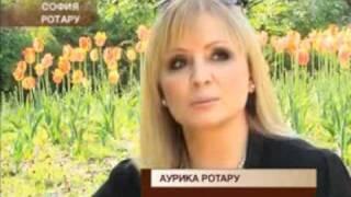 getlinkyoutube.com-Гордое одиночество Софии Ротару