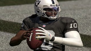 getlinkyoutube.com-ROBERT GRIFFIN lll!! WHAT A THROW OMG   MADDEN 16 ULTIMATE TEAM GAMEPLAY   EPISODE 42