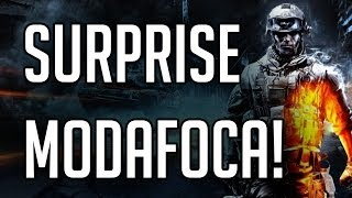 getlinkyoutube.com-Battlefield 4: Surprise Modafoca!