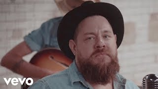 getlinkyoutube.com-Nathaniel Rateliff & The Night Sweats - S.O.B. (Official)